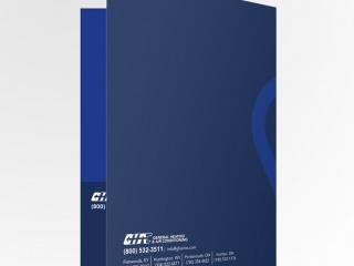 GHAC_Folder_9x12_demo_5