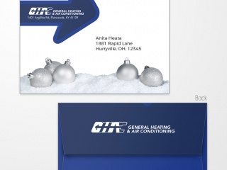 GHAC_Holidaycard_Envelope_proof