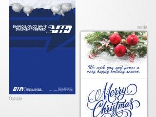 GHAC_Holidaycard_proof