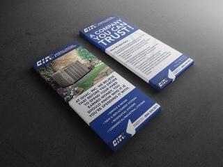 GHAC_Rack_card_mockup