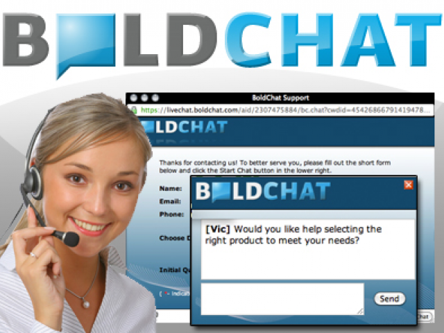 Save $10 with LIVE Chat